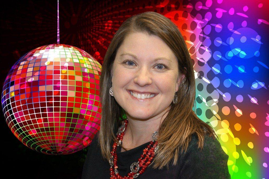 Angie_Kratochvil-Stava - Pediatrician, Kearney Clinic