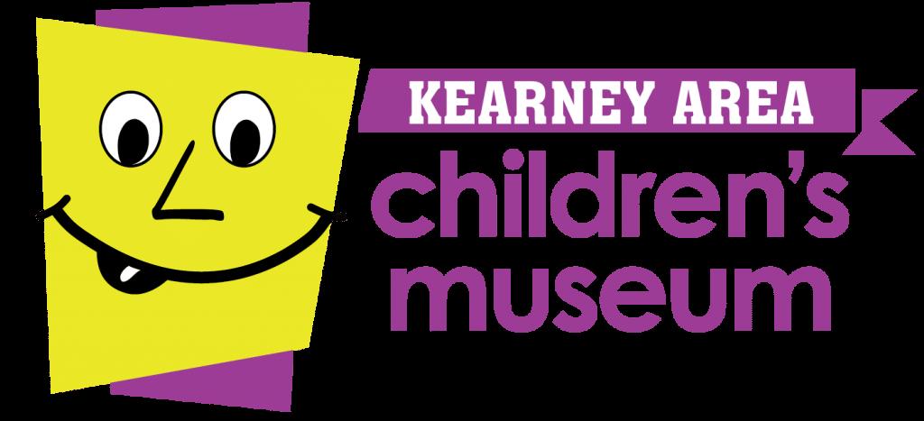 KACM_logo
