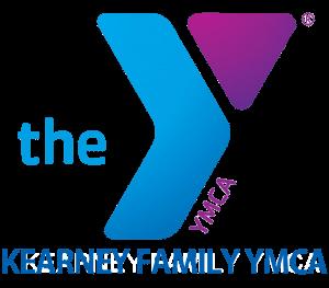Kearney-YMCA-2