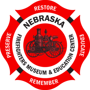 Nebraska Firefighter's Museum & Education Center