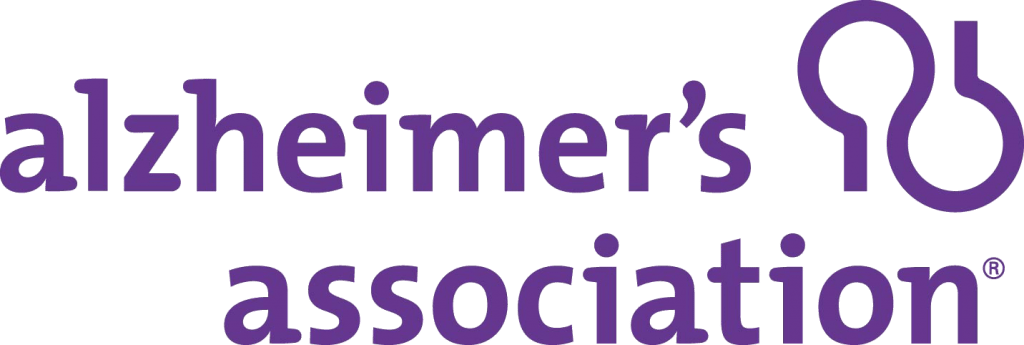 alzheimers_assn_logo