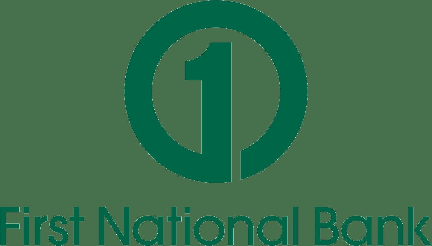 First National Bank | Kearney, NE