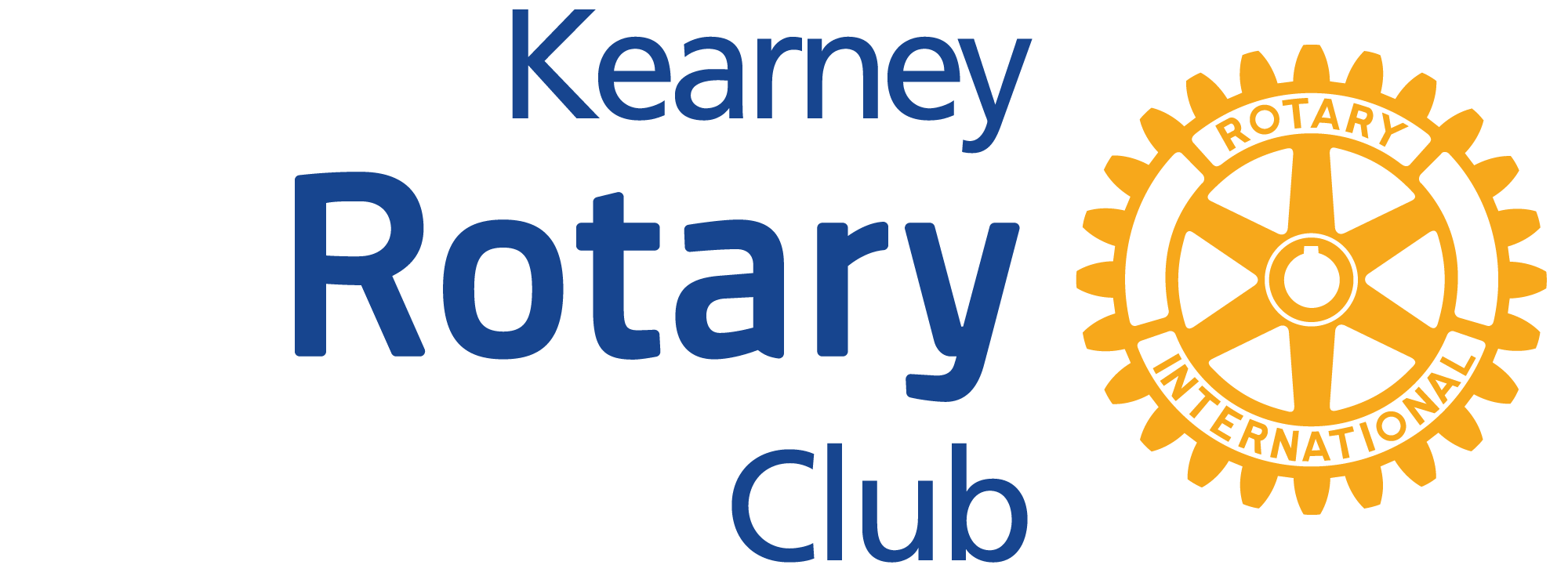 Kearney Rotary Club
