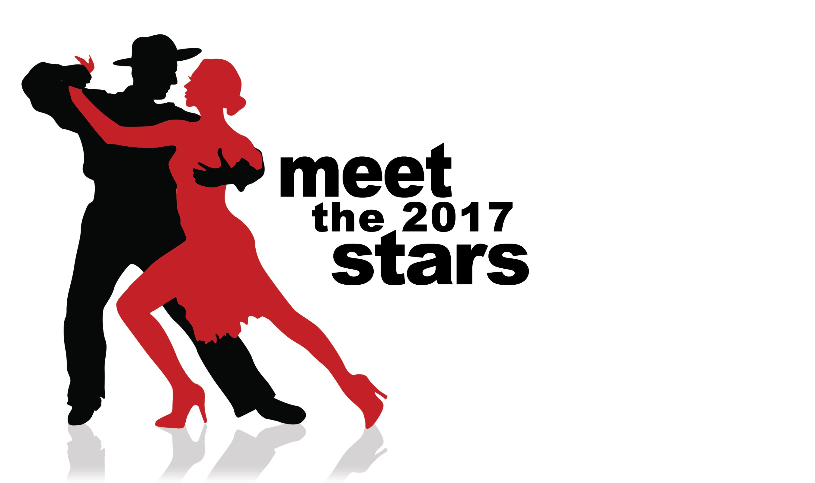Revel Party for Kearney's Dancing with the Stars 2 is March 16