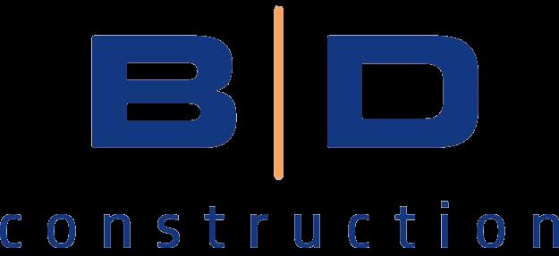 BD Construction | Kearney, NE